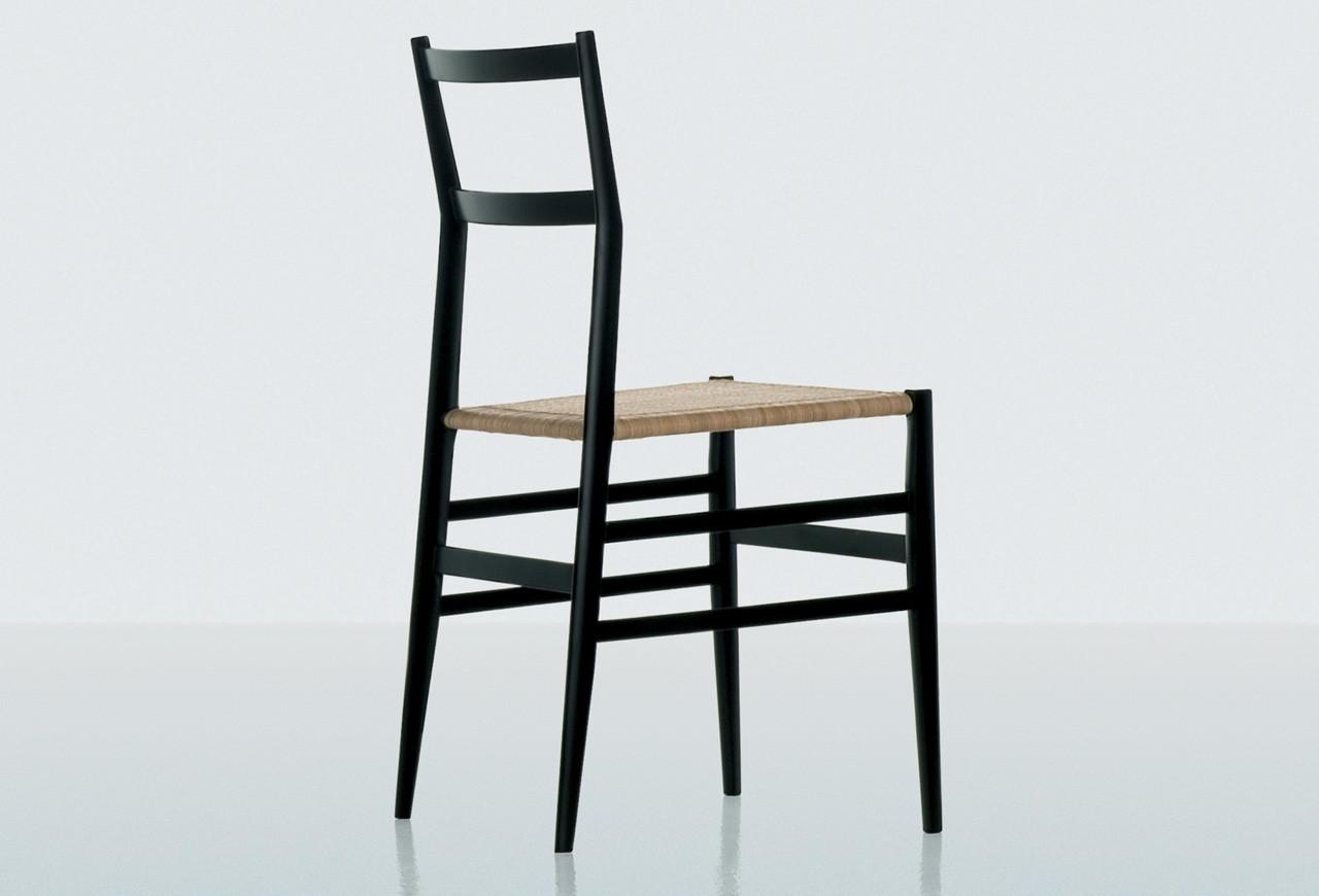 Cassina 699  Chair