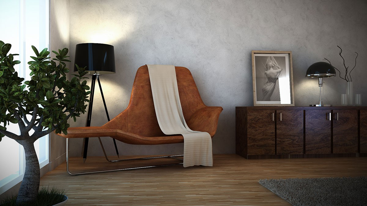 Zanotta 921 Lama Chaise longue | Deplain.com on chaise furniture, chaise sofa sleeper, chaise recliner chair,