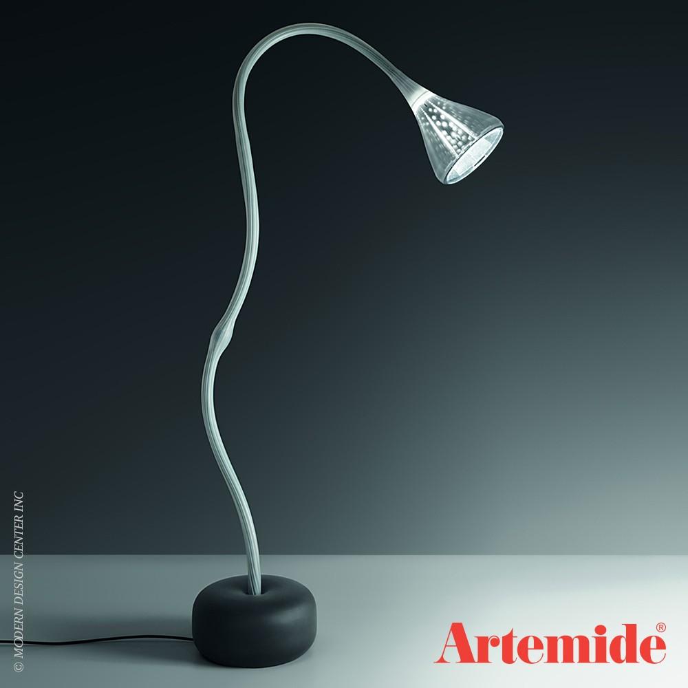 Artemide Pipe Floor Lamp Deplain Com