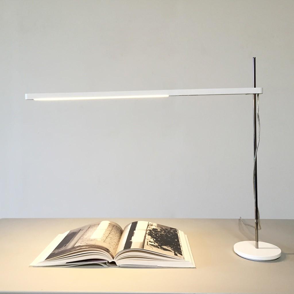 Artemide Talak Professional Table Lamp Deplain Com