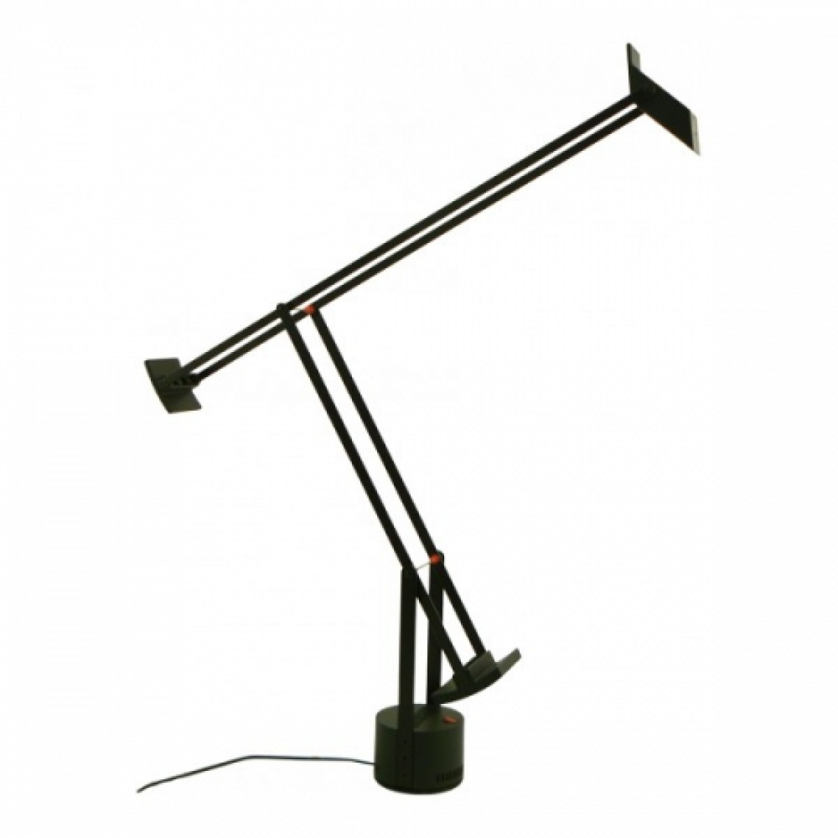 Artemide Tizio 35 Table Lamp Deplain Com