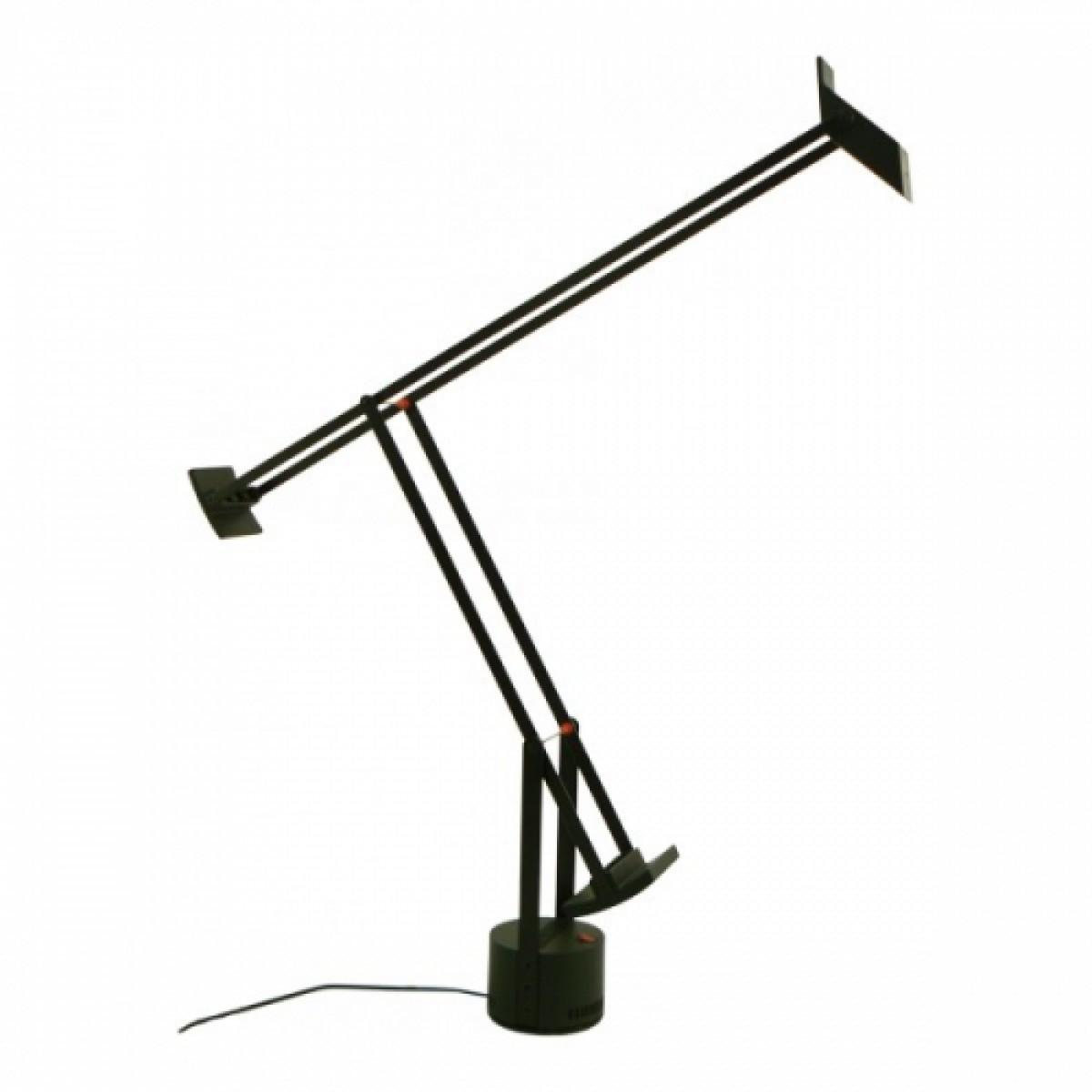 Artemide Tizio Table Lamp | Deplain.com