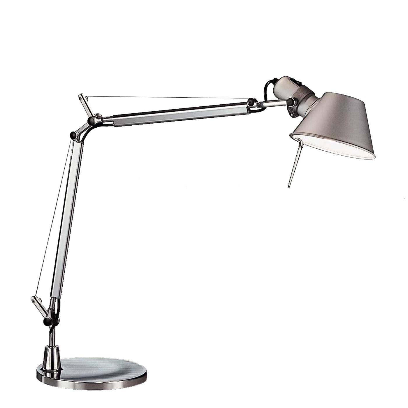 artemide tolomeo table lamp - Artemide Tolomeo Table Lamp Deplain.com