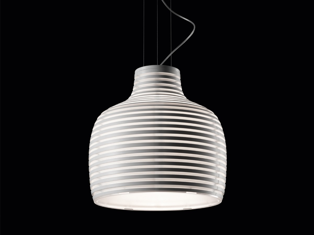 foscarini behive suspension lamp. Black Bedroom Furniture Sets. Home Design Ideas