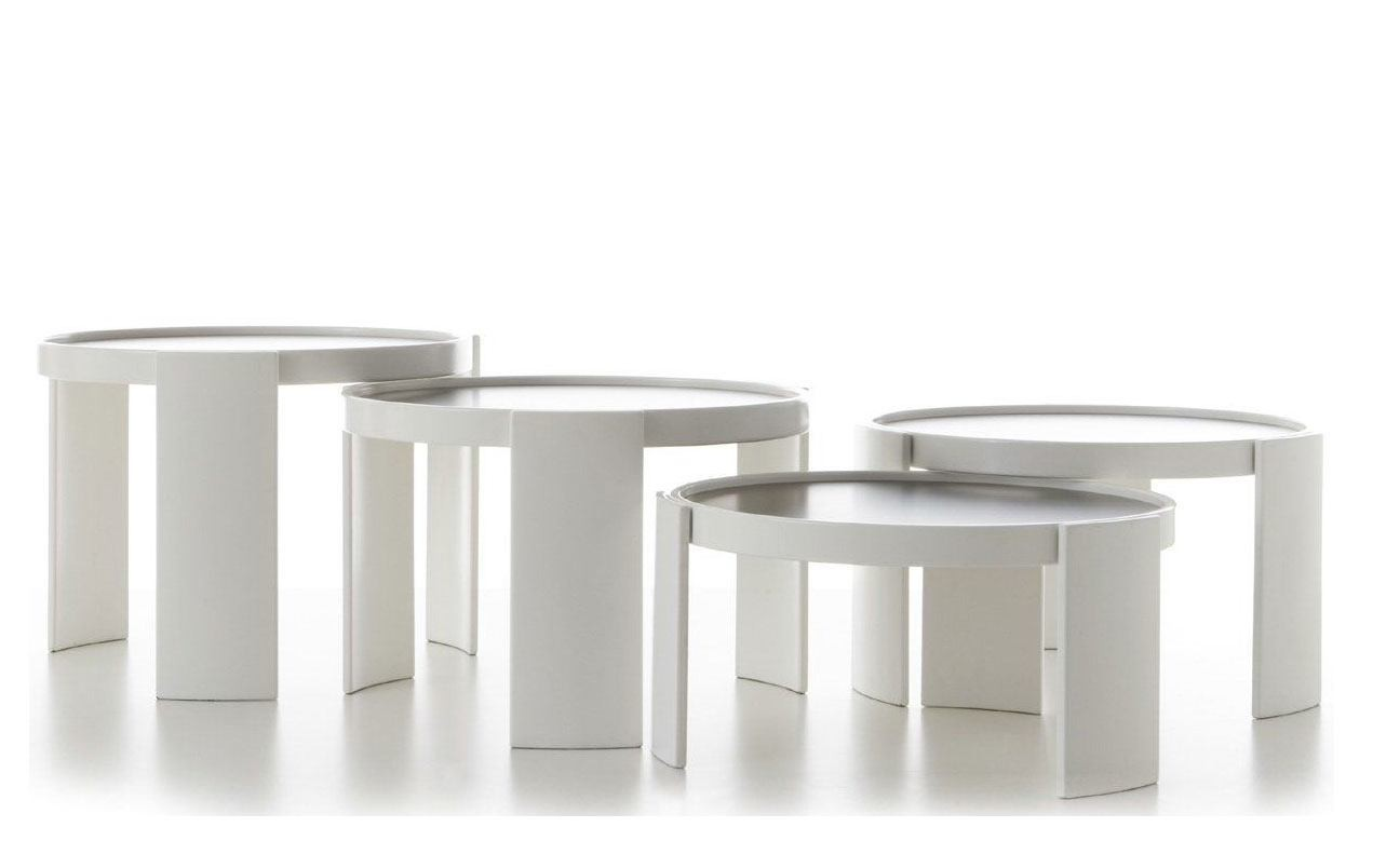 cassina 780 783 coffee table deplain com