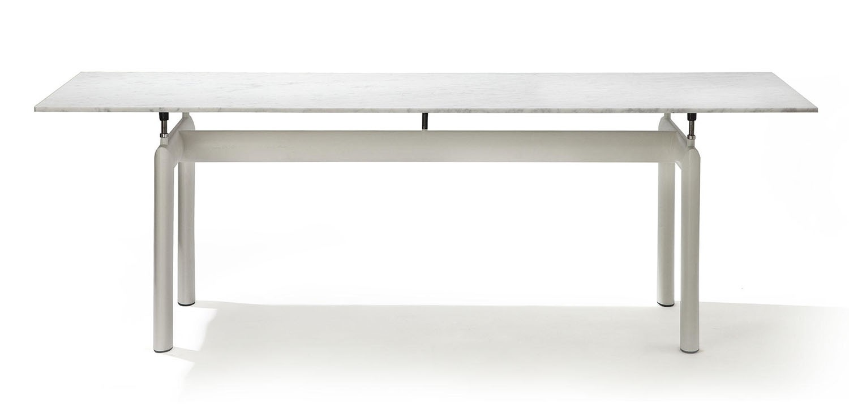 cassina lc6 sofa. Black Bedroom Furniture Sets. Home Design Ideas