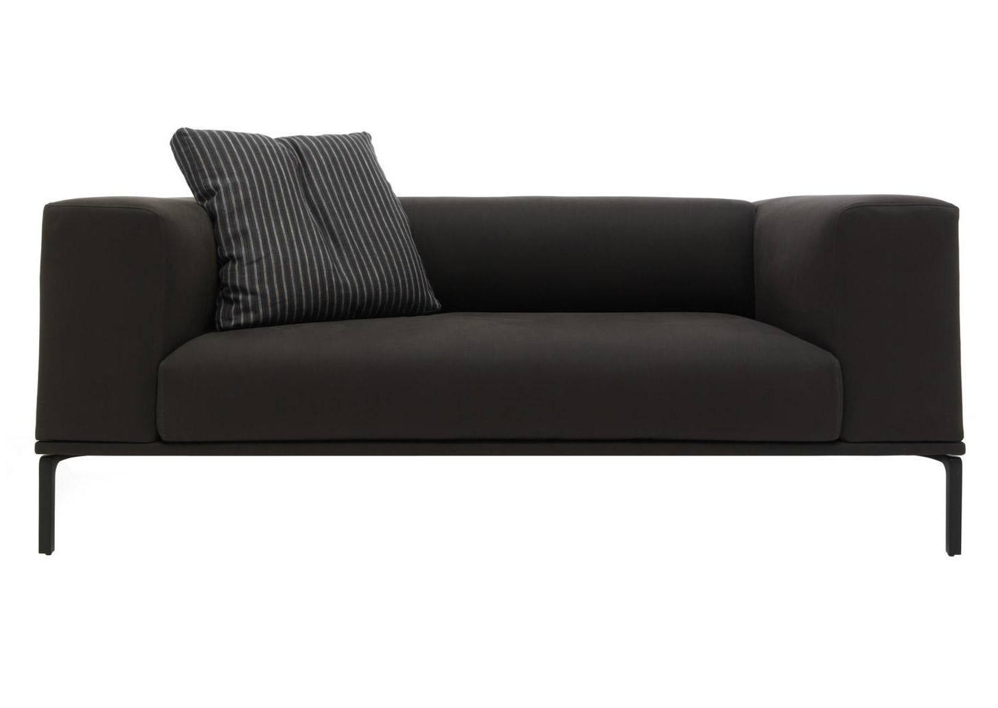 Cassina Moov Sofa