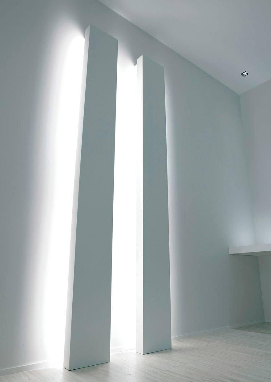Davide Groppi Banner Floor Lamp Deplain Com
