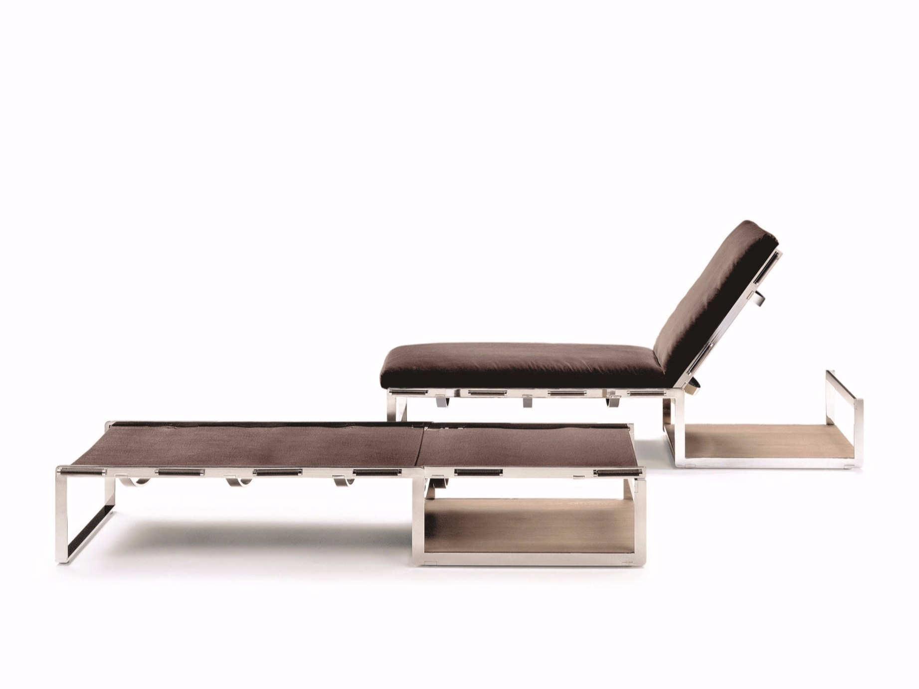 Flexform Air Chaise longue | Deplain.com on chaise furniture, chaise sofa sleeper, chaise recliner chair,