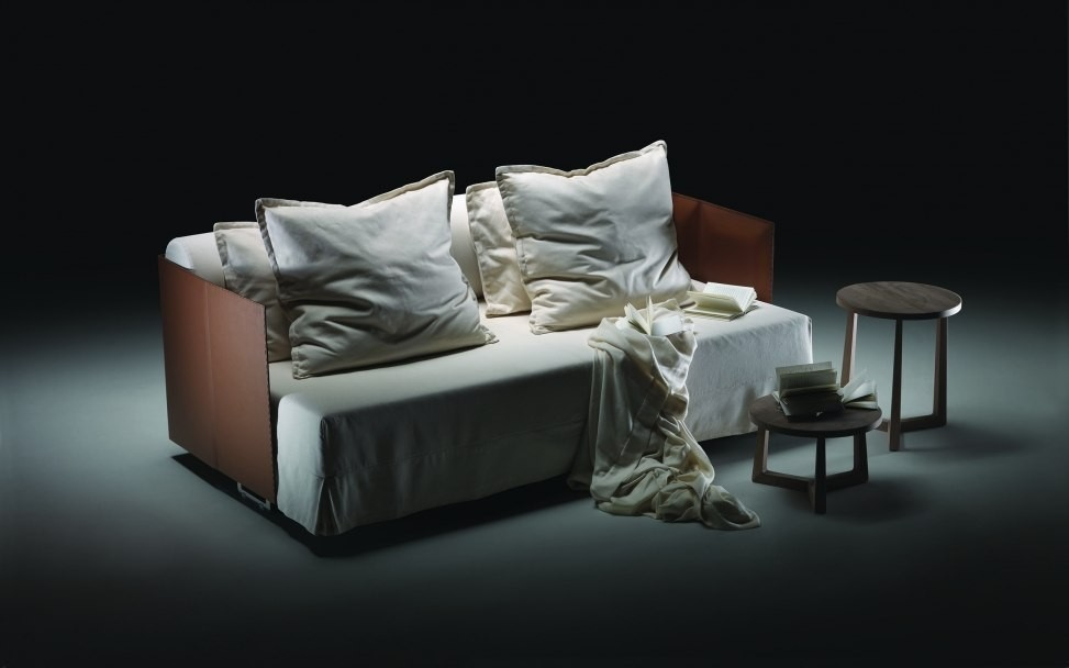 Remarkable Flexform Eden Sofa Bed Pdpeps Interior Chair Design Pdpepsorg
