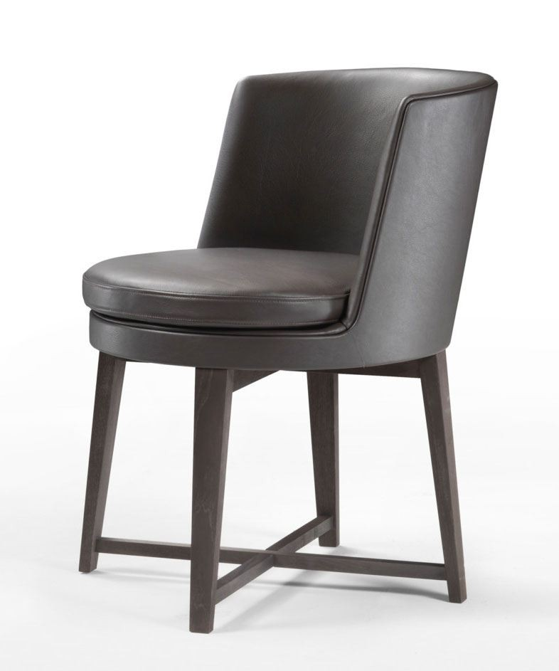 Flexform Feel Good Armchair Deplain Com