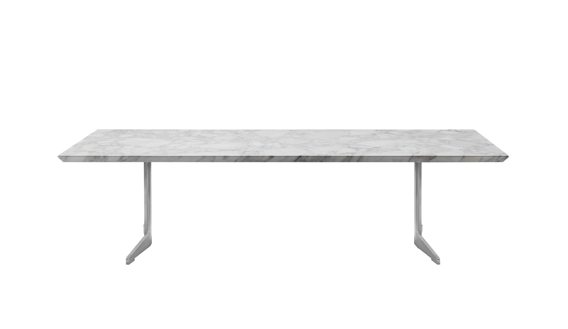 Flexform Fly Table Deplain Com