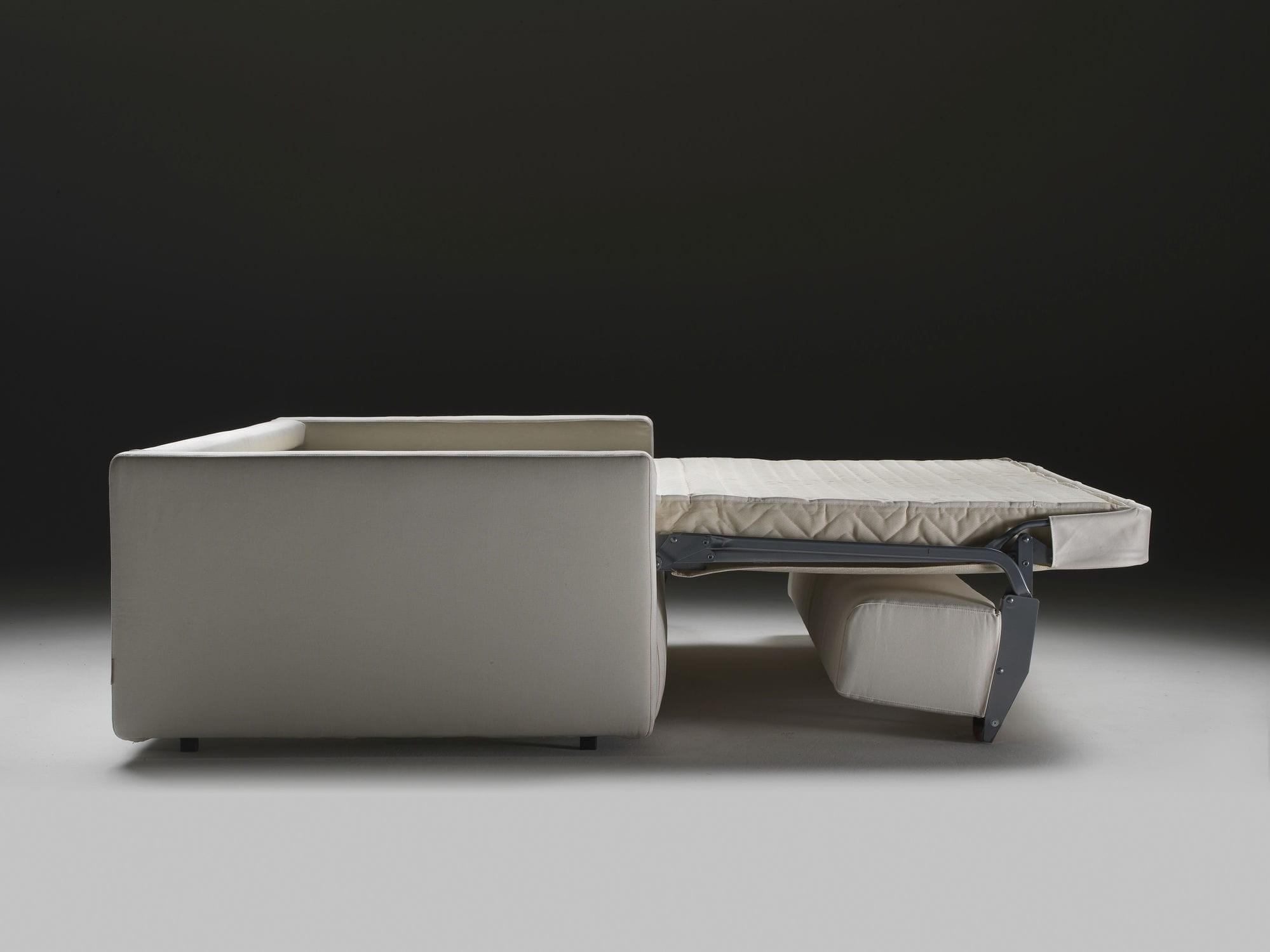 Flexform Gary Sofa Bed