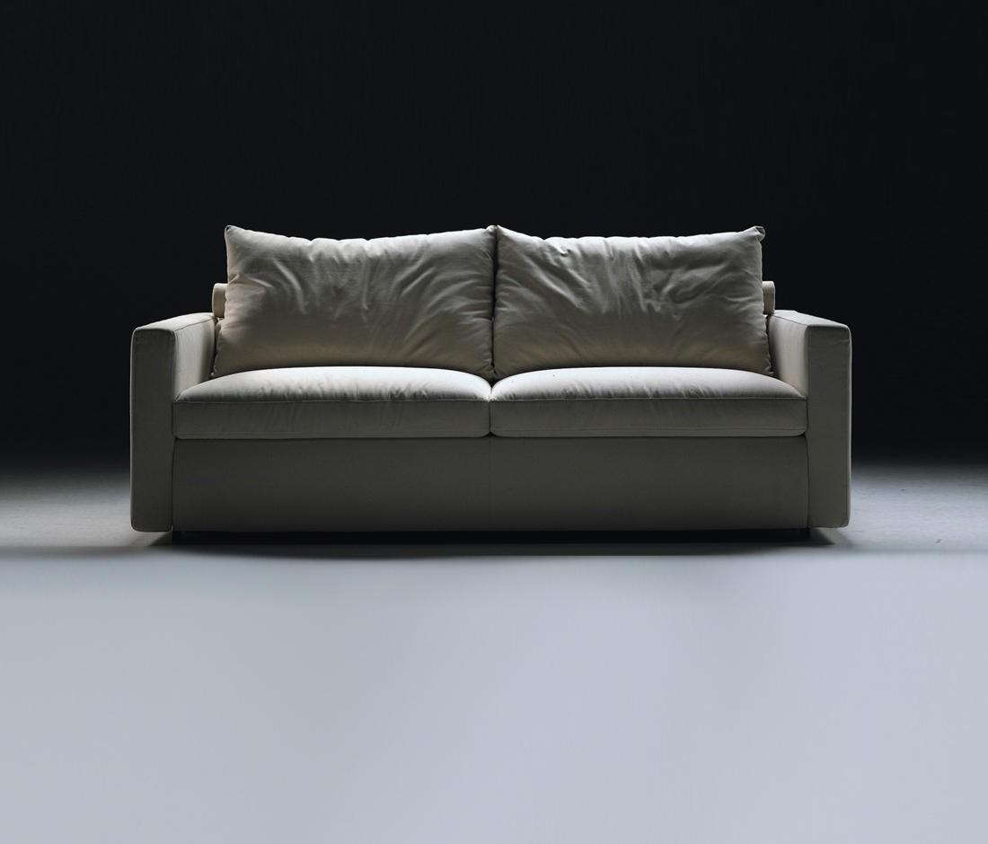 flexform gary sofa bed. Black Bedroom Furniture Sets. Home Design Ideas
