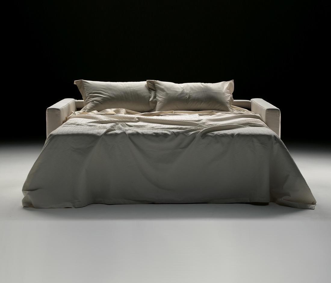 Flexform Gary Sofa Bed Deplain Com