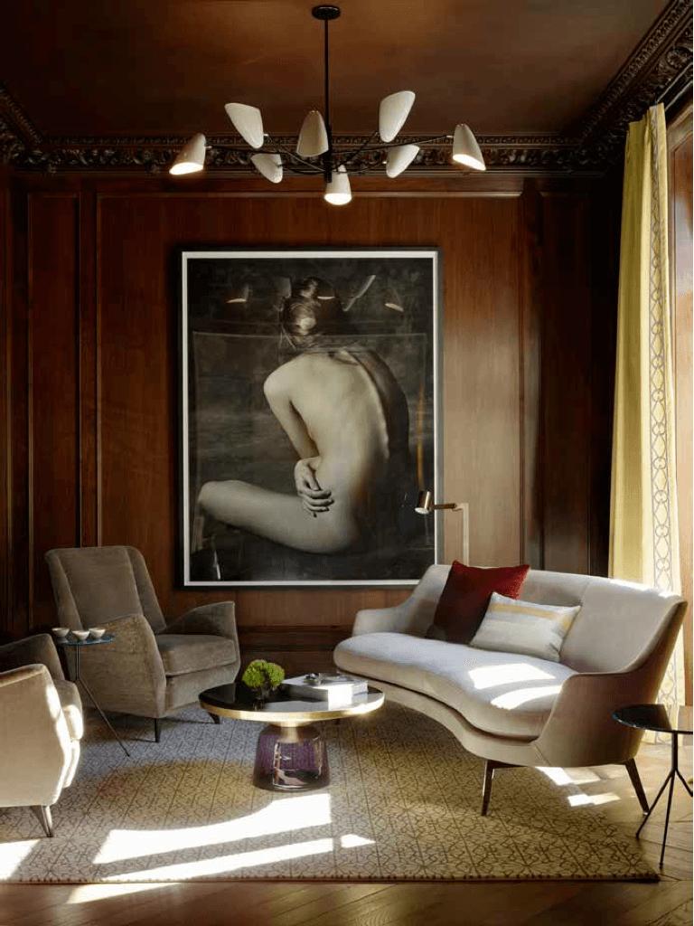 flexform guscio sofa. Black Bedroom Furniture Sets. Home Design Ideas