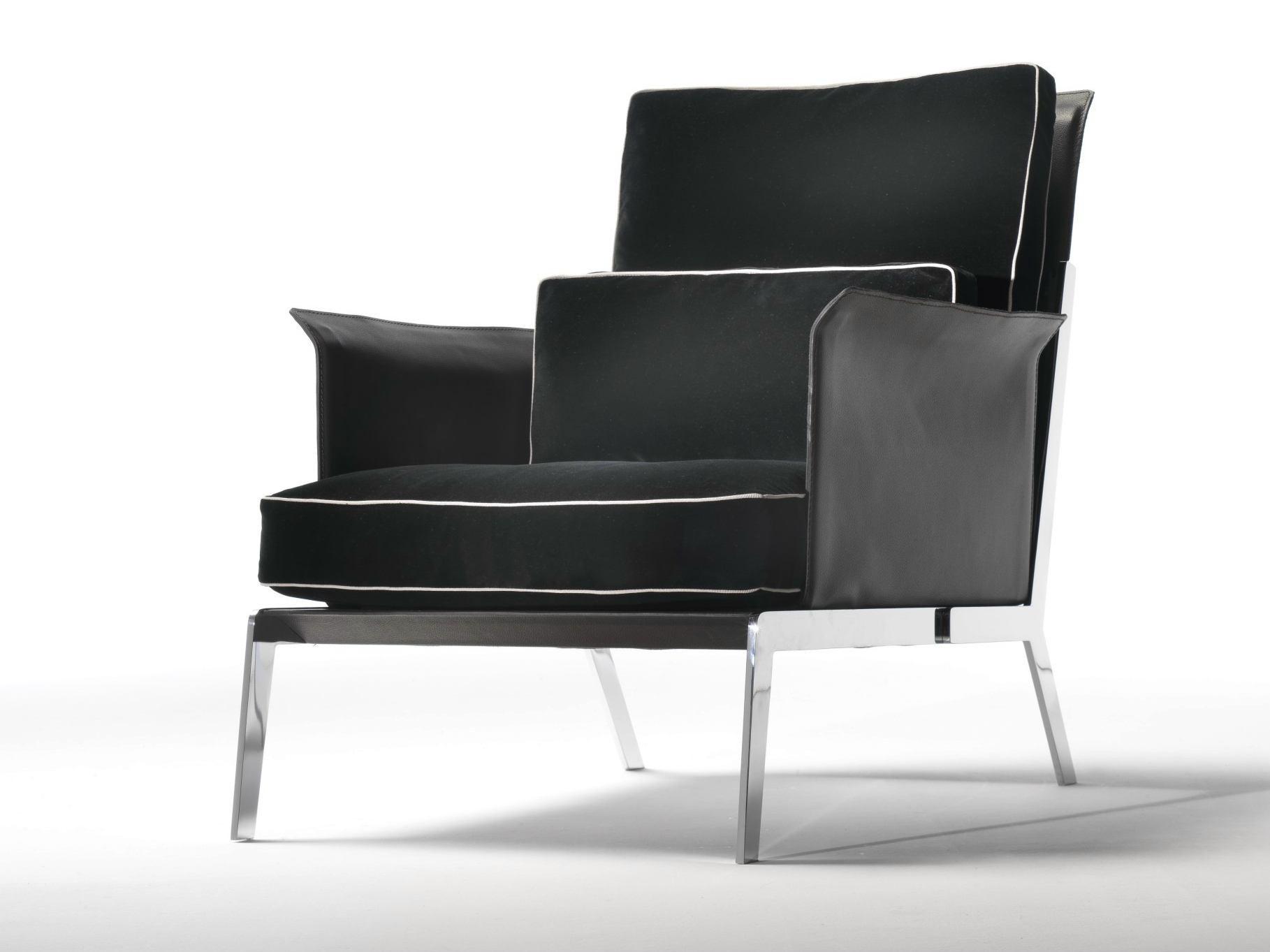 Flexform Armchair 28 Images Guscio Soft Armchair
