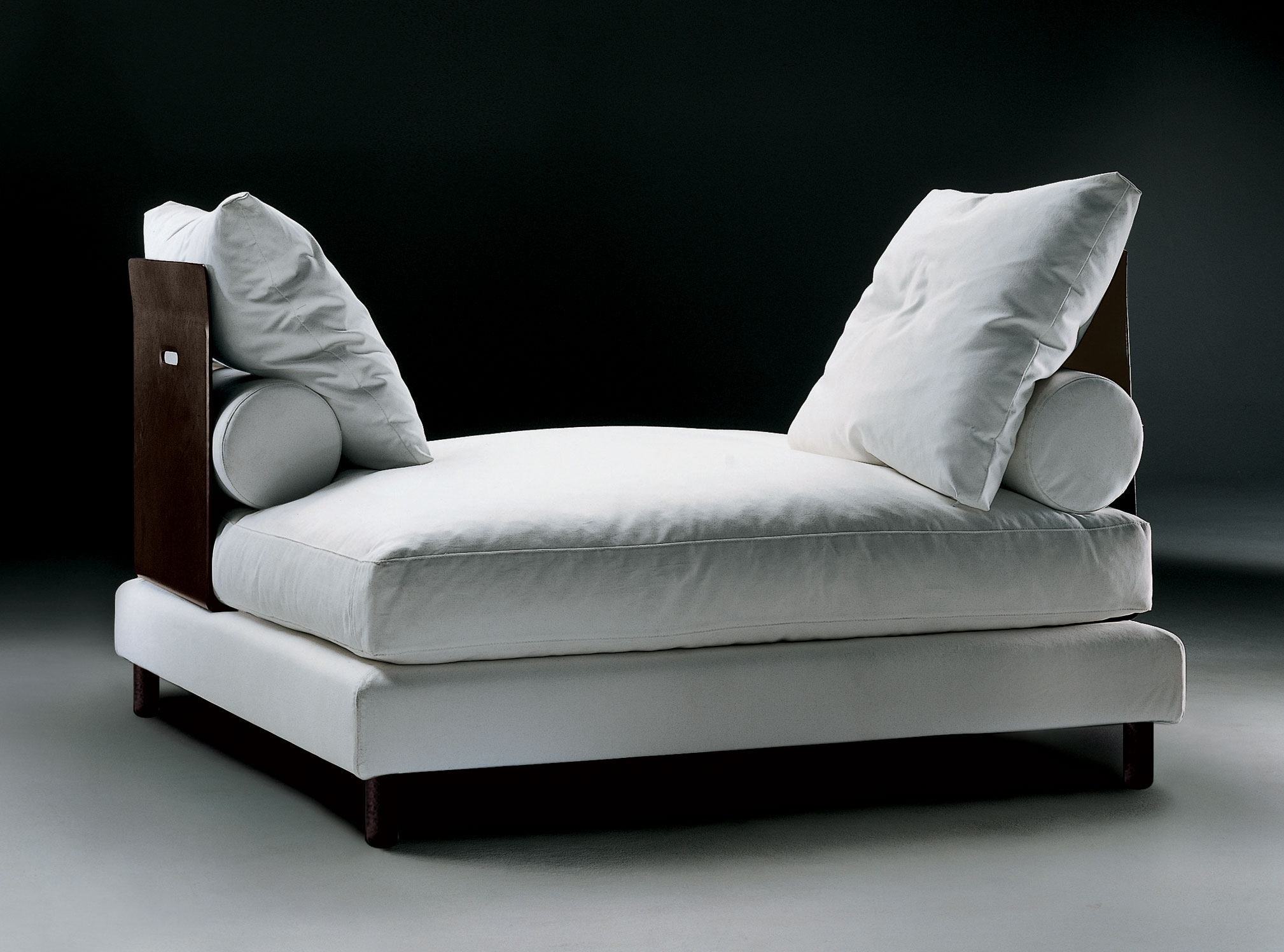 Flexform long island sofa - Divano long island flexform ...