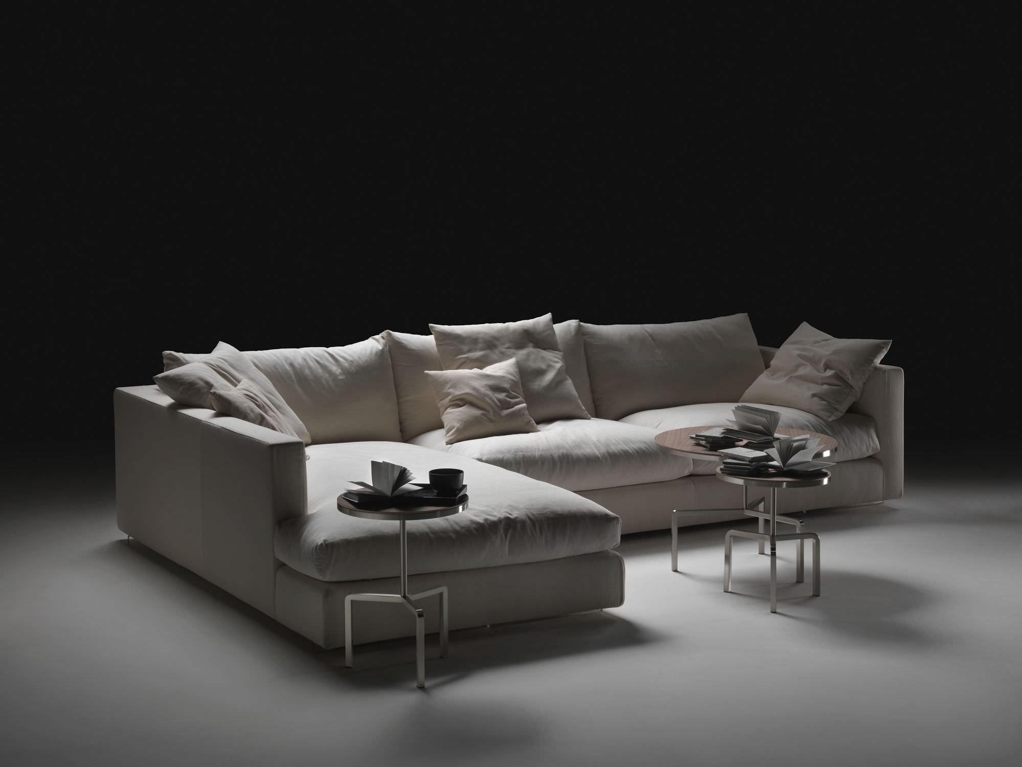 Flexform Magnum Sofa Deplain Com