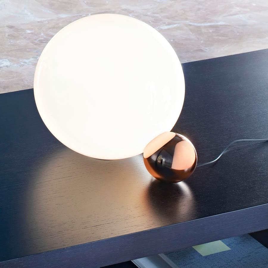 Flos Copycat Table Lamp Deplain Com