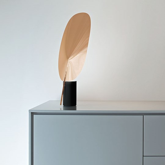 Merveilleux Serena Flos Table Lamp