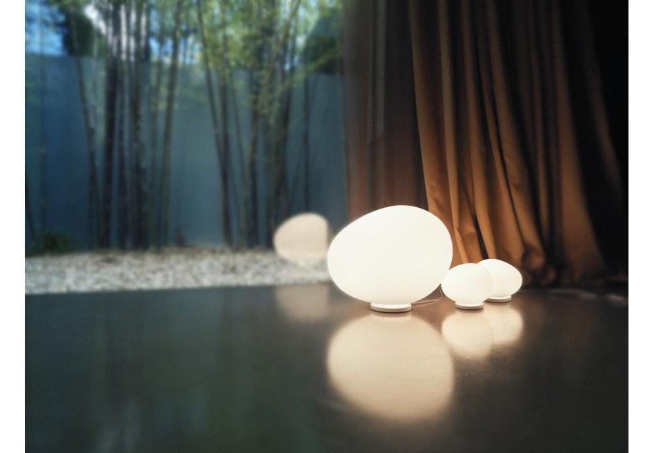 Foscarini Poly Gregg Large Table Lamp