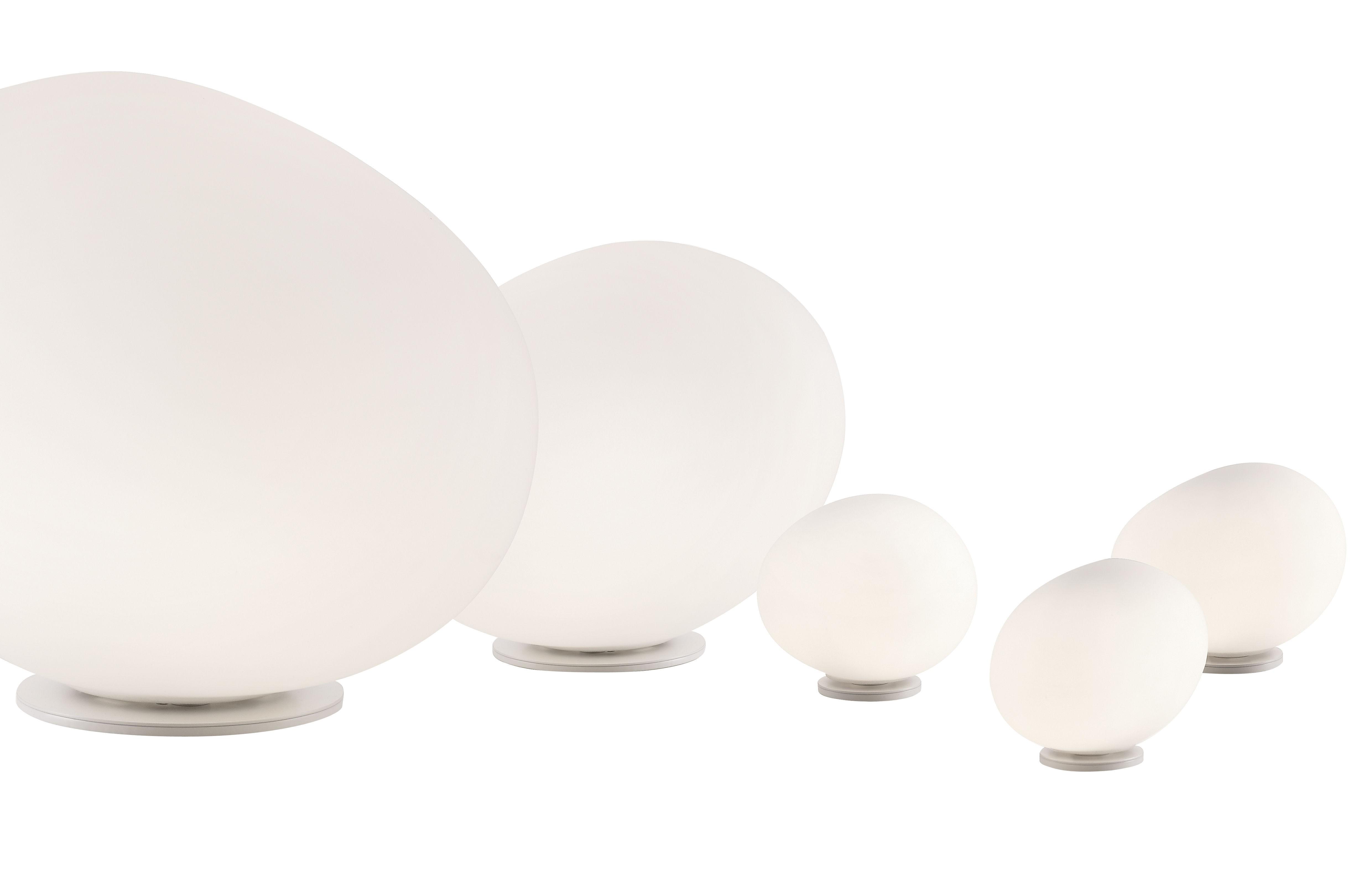 Foscarini Poly Gregg X Large Table Lamp