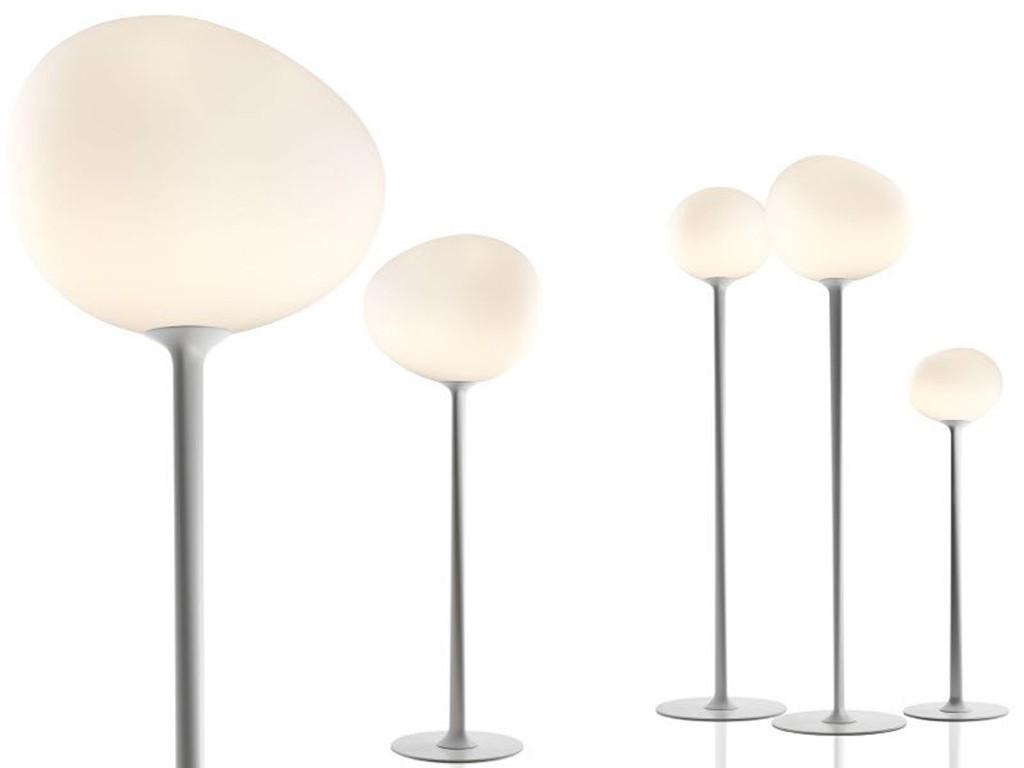 Foscarini gregg medium floor lamp deplain foscarini gregg medium floor lamp geotapseo Image collections