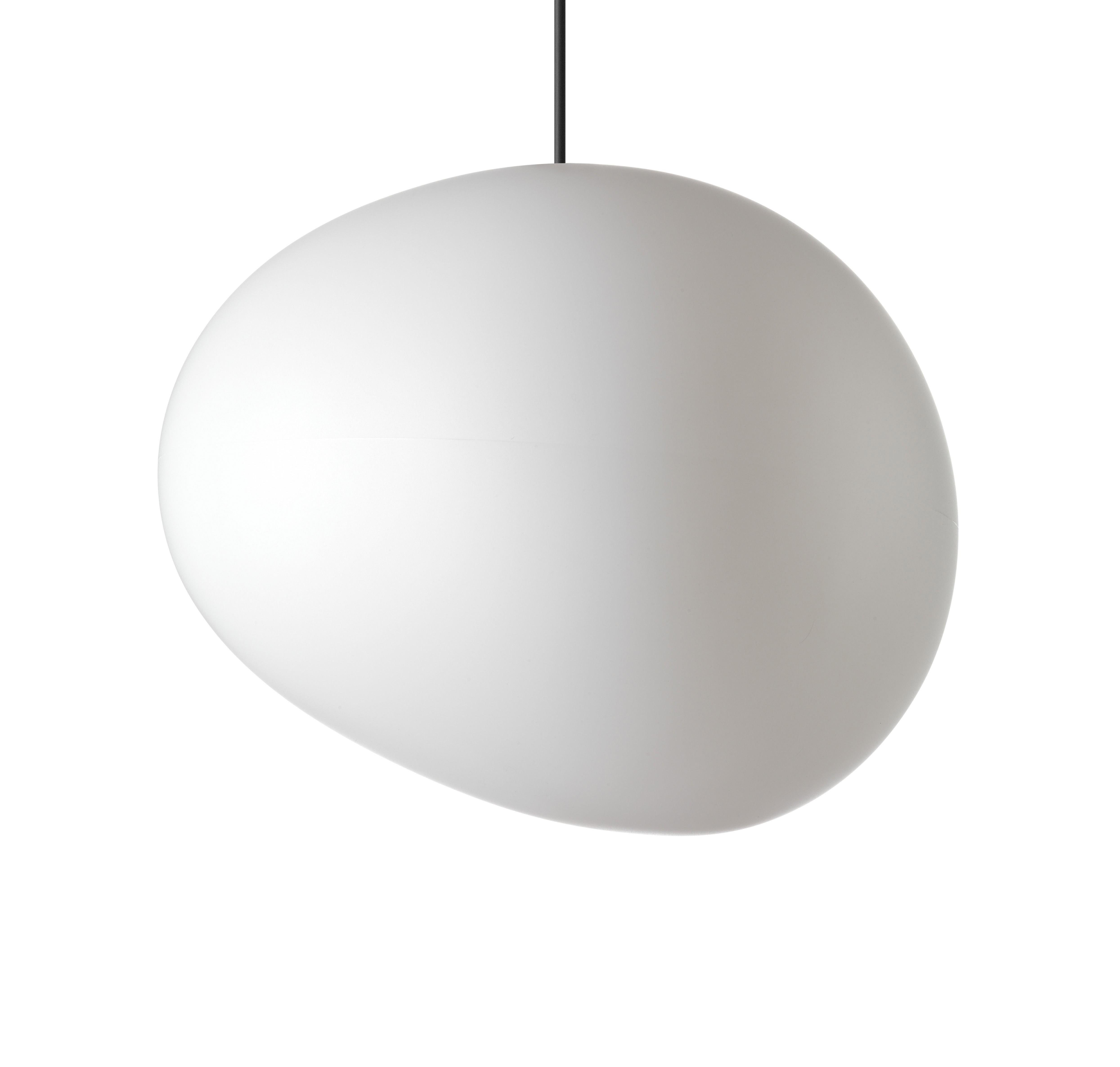 Foscarini Gregg X Large Outdoor Lamp