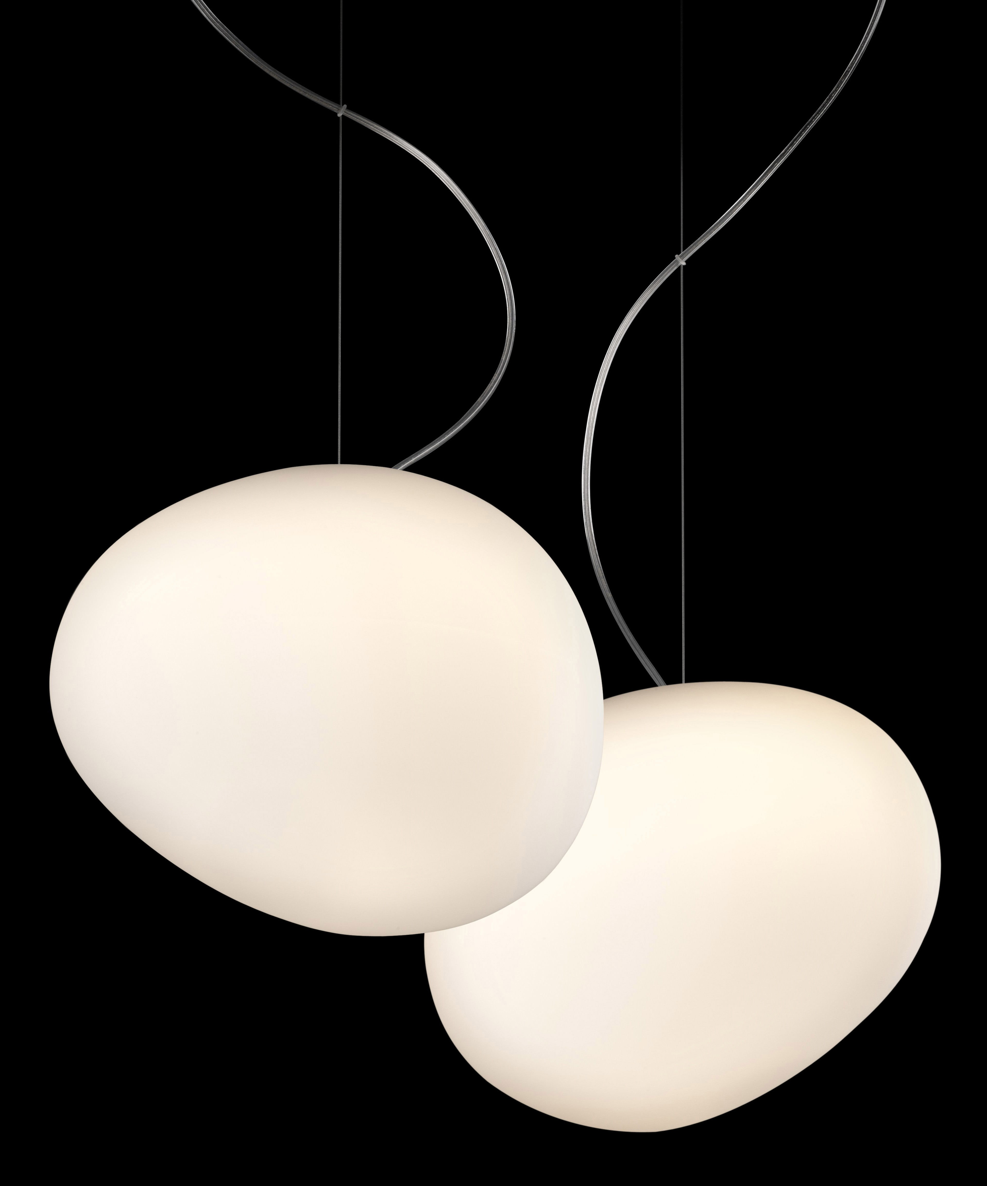Foscarini Gregg Large Outdoor Lamp