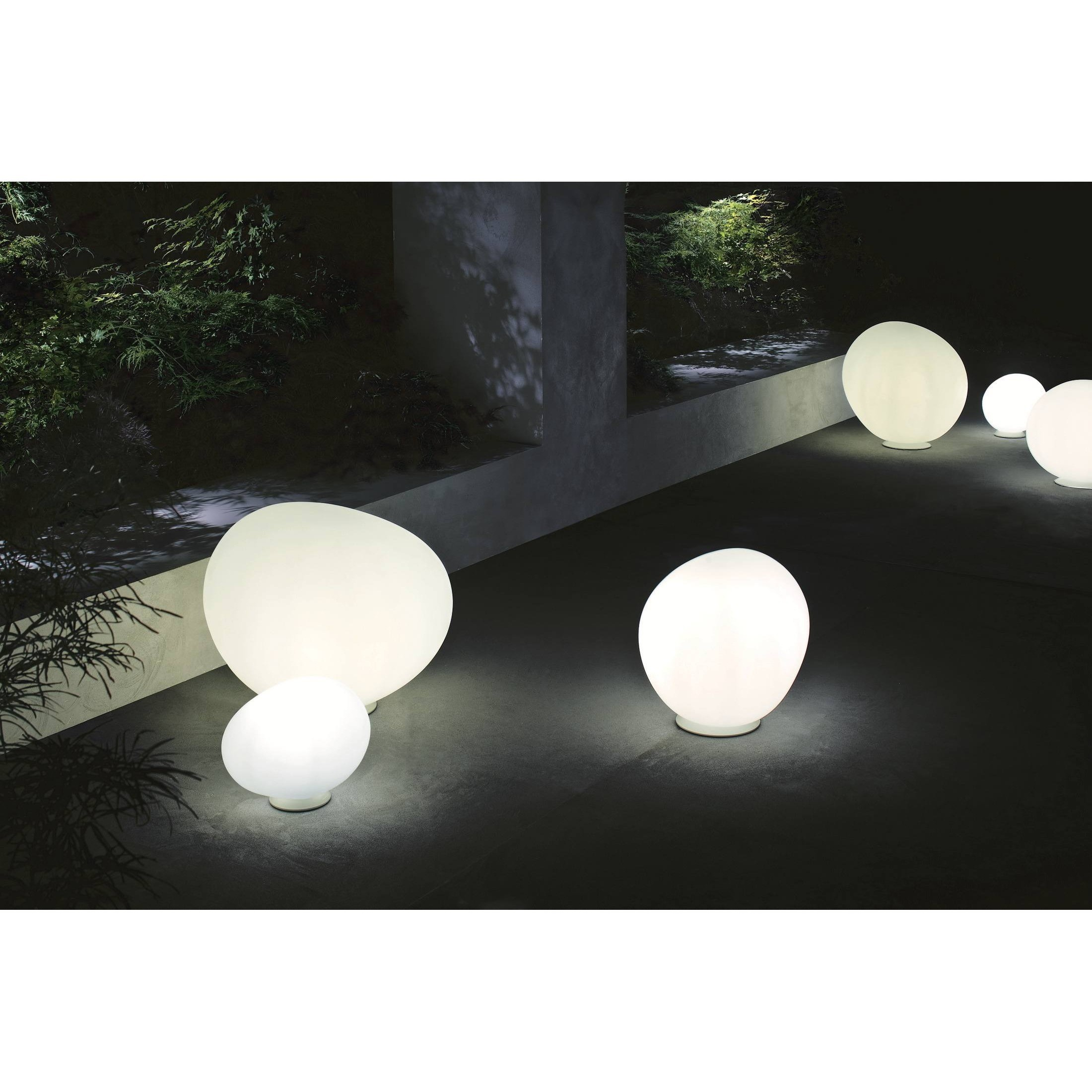 Foscarini Poly Gregg Large Table Lamp Ideas