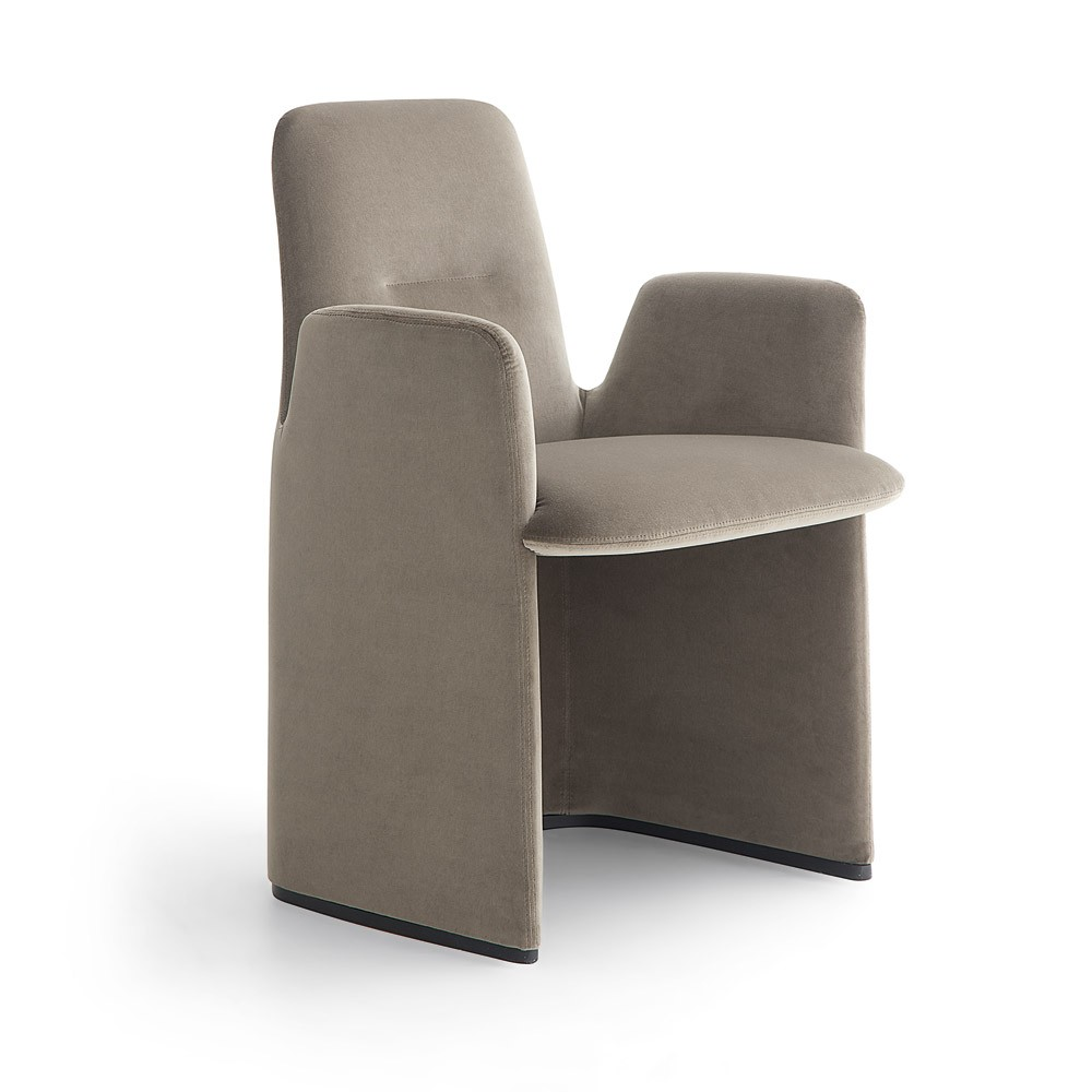 guest chair. poliform-guest-chair guest chair