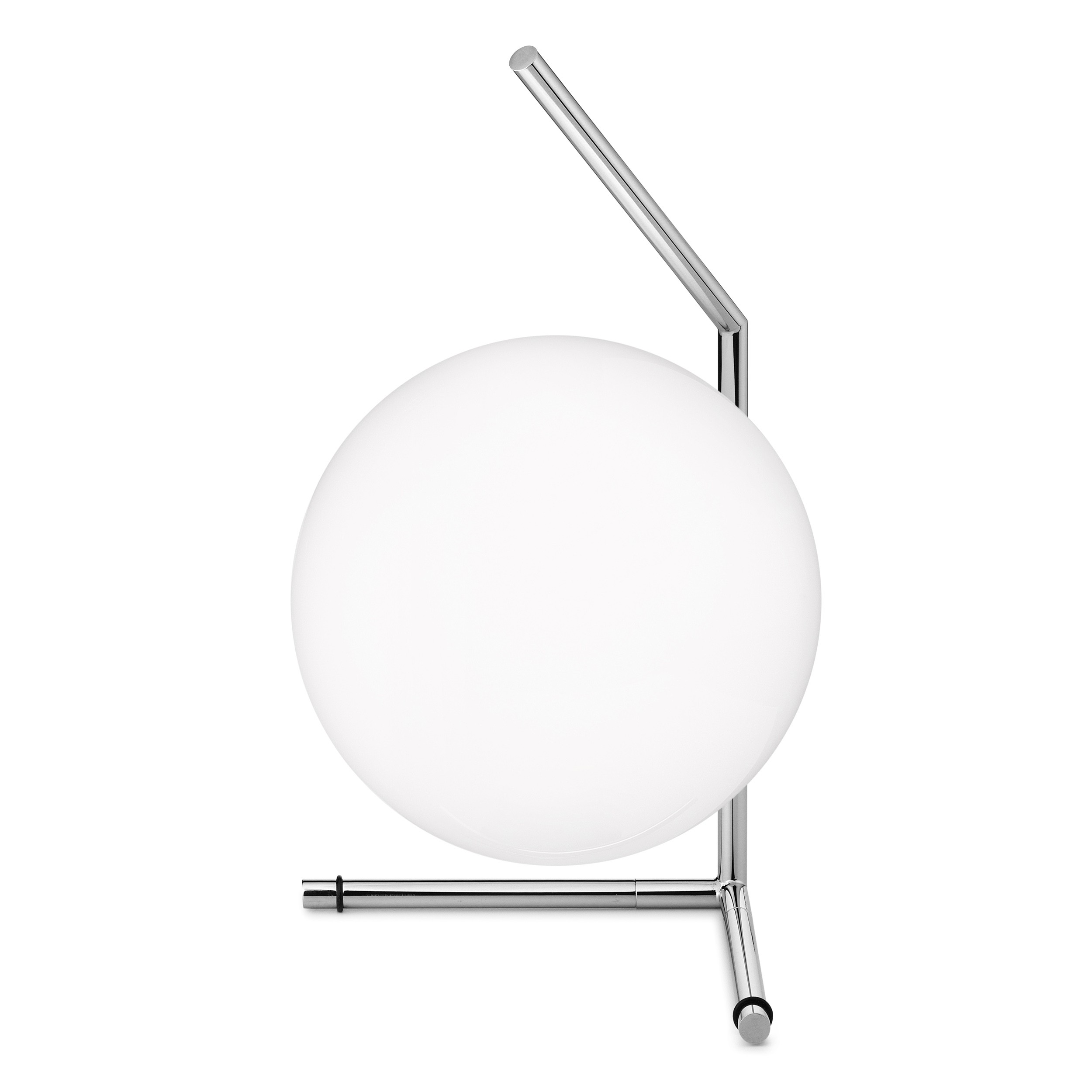 Flos Ic T1 Low Table Lamp