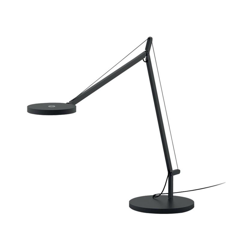 Artemide Demetra Micro Table Lamp Deplaincom
