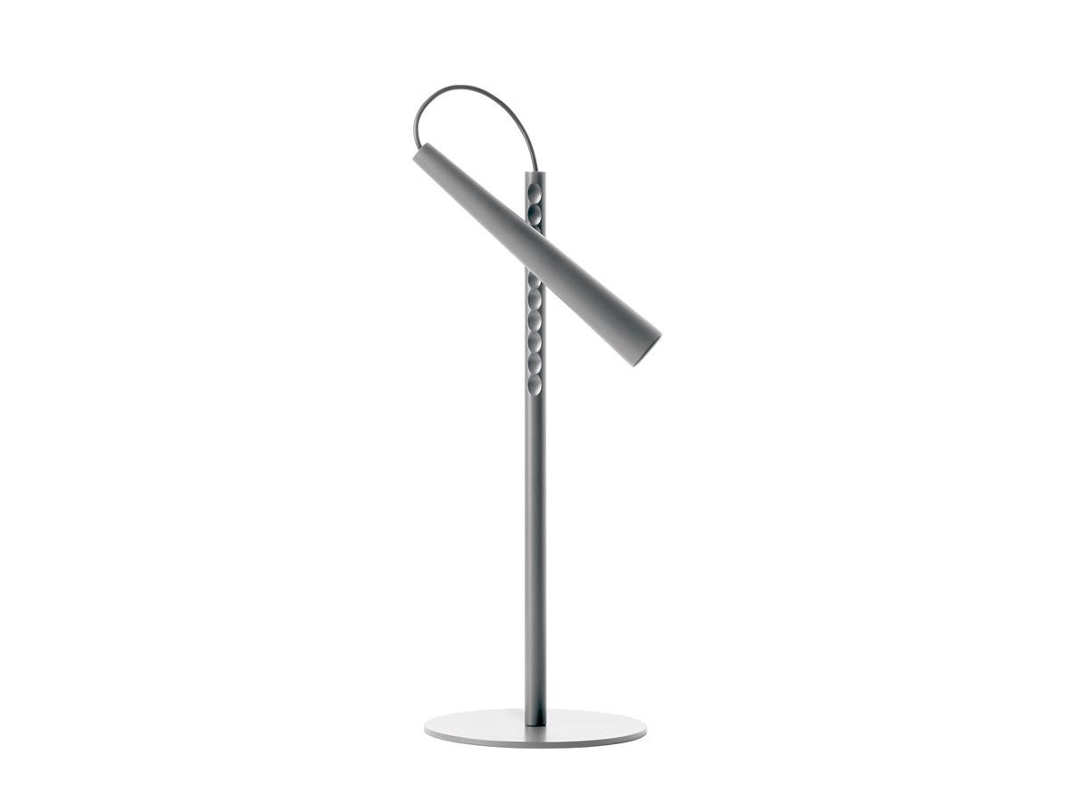 Foscarini magneto table lamp deplain foscarini magneto table lamp geotapseo Image collections