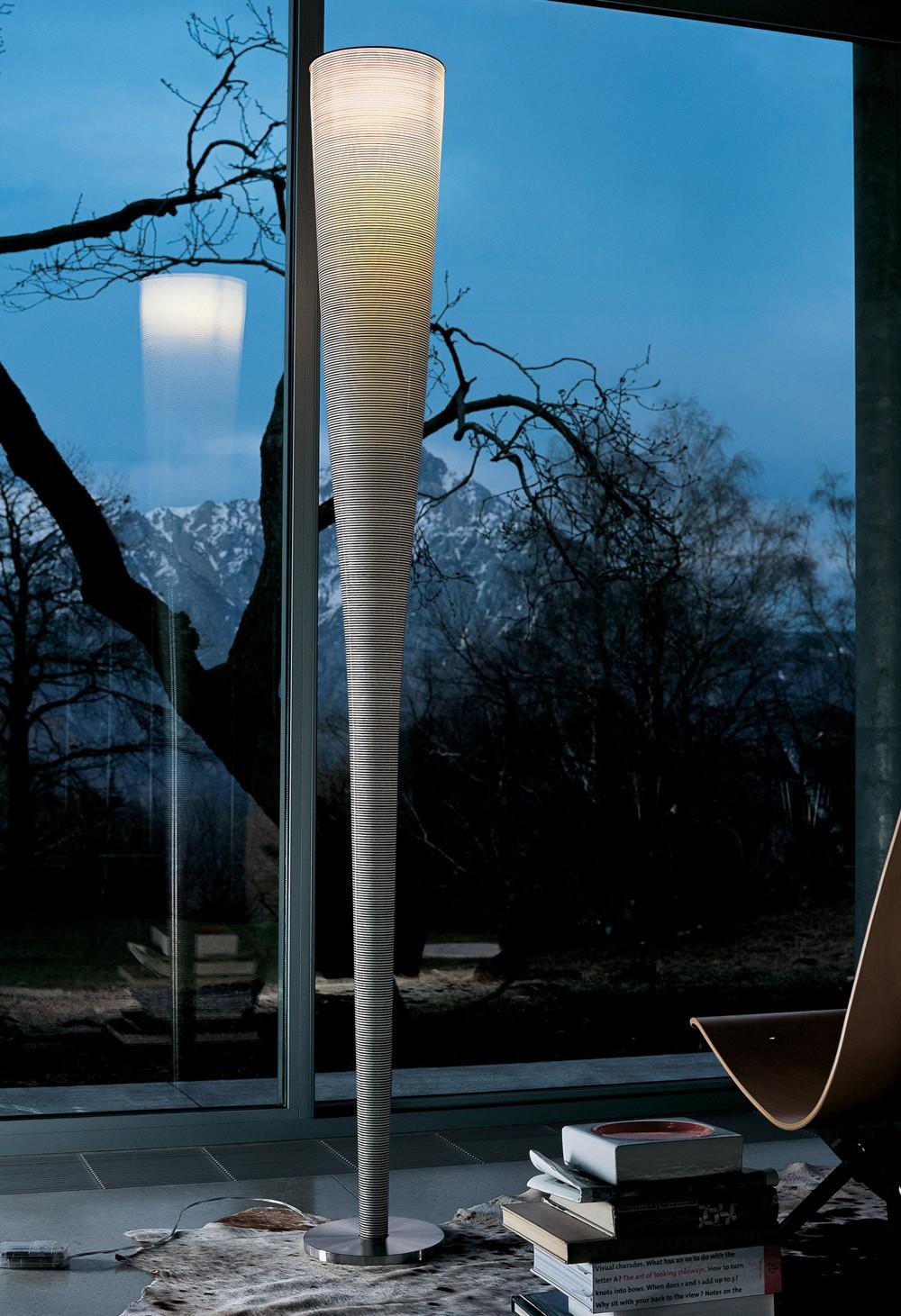 Foscarini Mite Floor Lamp Deplaincom