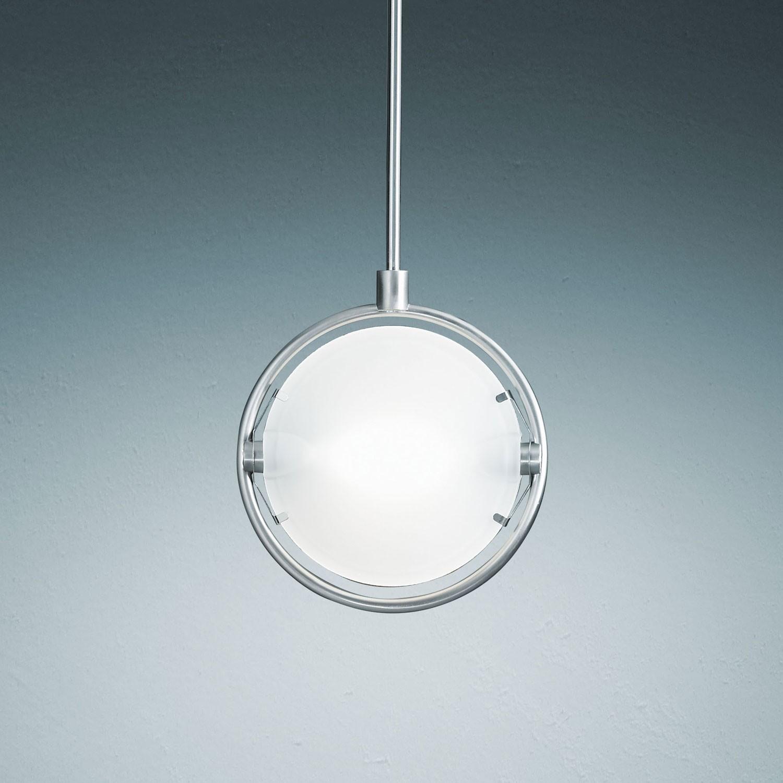 Fontana Arte Nobi Suspension Lamp | Deplain.com