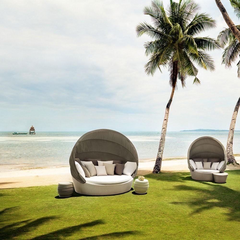 dedon orbit xxl sofa. Black Bedroom Furniture Sets. Home Design Ideas