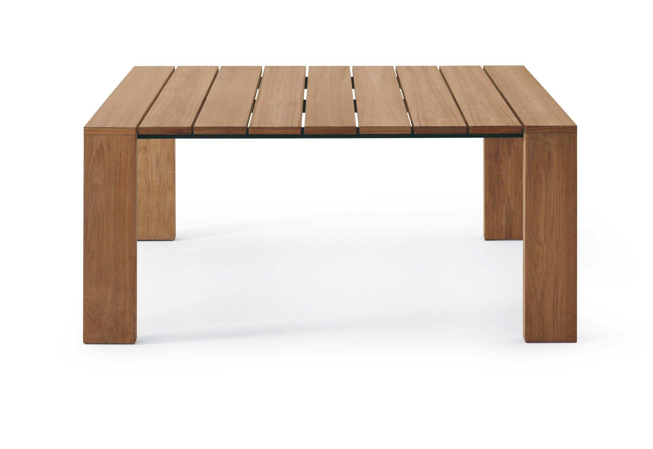 Roda Pier Table