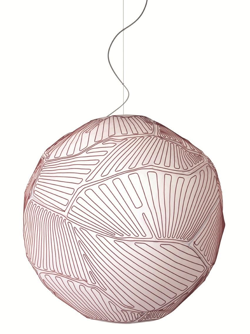 Planet Sedia Padova – Casamia Idea di immagine
