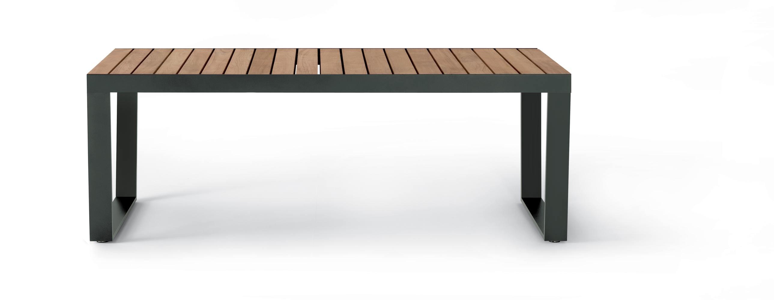 Roda Spinnaker Table