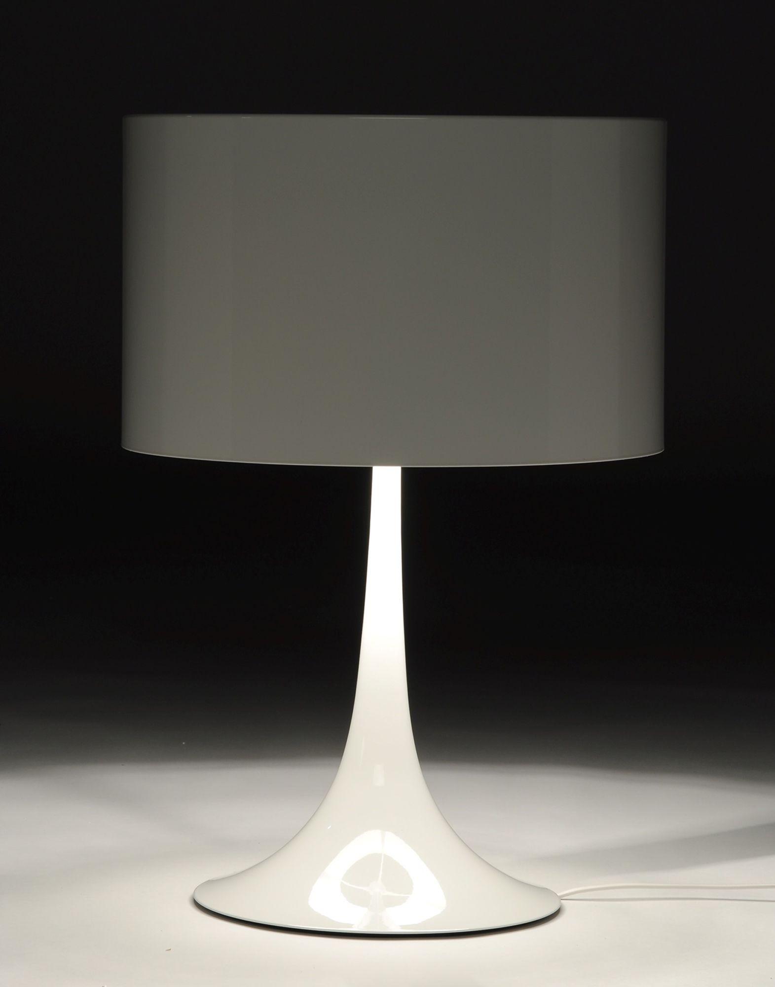 Flos Spun Light T1 Table Lamp Deplain Com