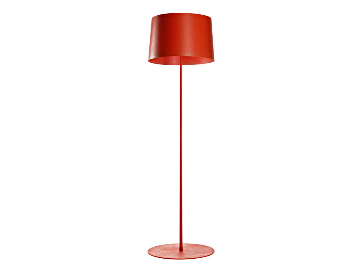 Foscarini twiggy floor lamp deplain foscarini twiggy floor lamp geotapseo Image collections