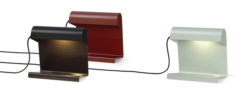 Lampe Caboche Patricia Urquiola lampe de bureau