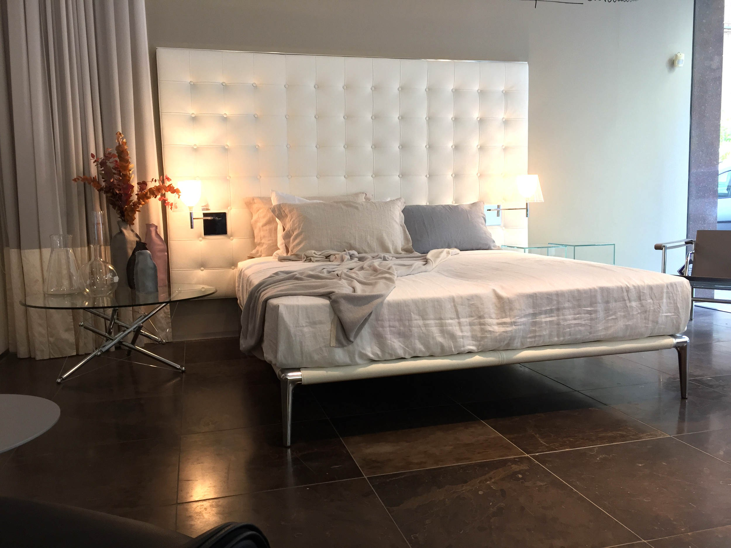 king leather tufted headboard bedrooms bedding me pictures dawnwatson furniture white
