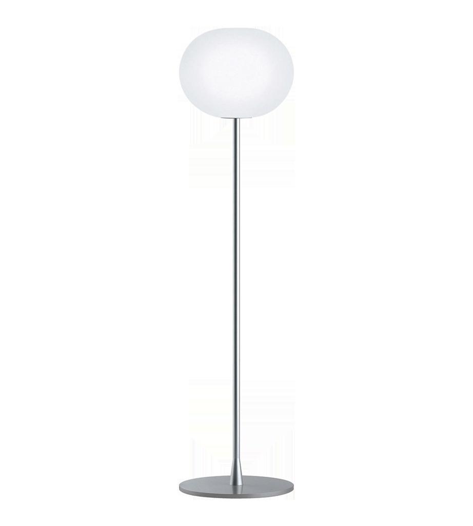 Glo-Ball F3 Lampada da Terra Flos, Acquista Online | Deplain.com