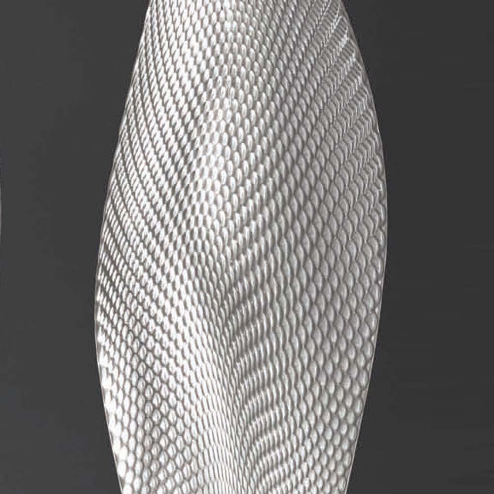 cosmic leaf lampada da terra artemide acquista online deplain c. Black Bedroom Furniture Sets. Home Design Ideas