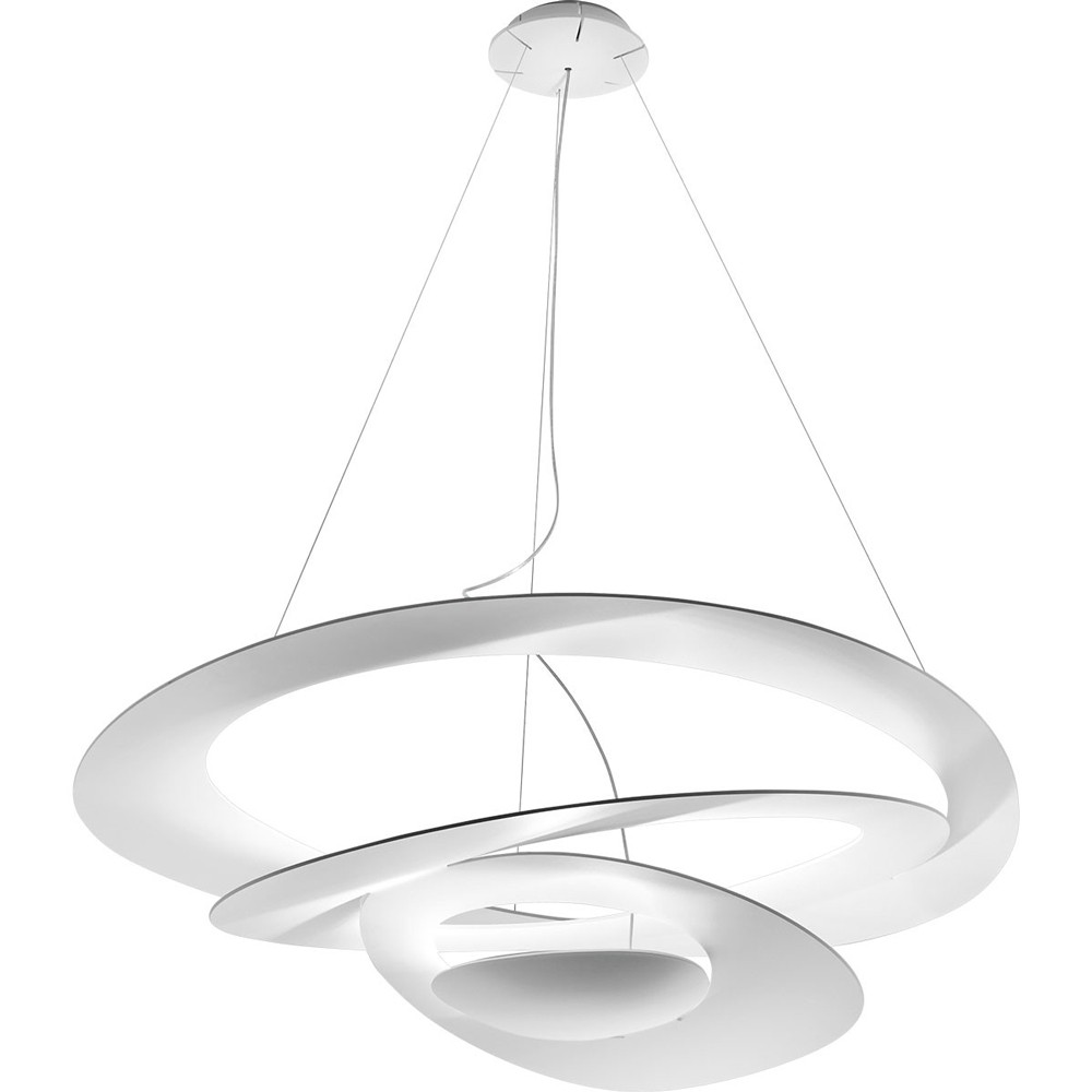 pirce lampada a sospensione artemide acquista online. Black Bedroom Furniture Sets. Home Design Ideas