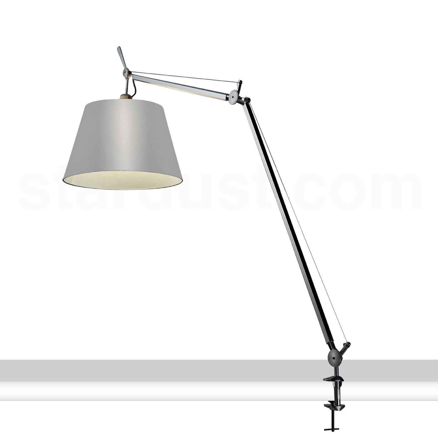 Tolomeo mega lampada da tavolo artemide acquista online deplai - Lampada da tavolo tolomeo ...