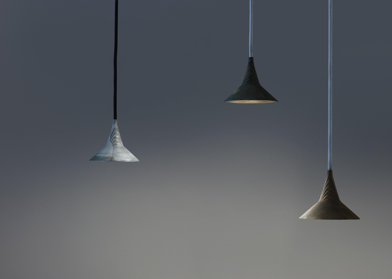 Artemide illuminazione lavora con noi: lampada da terra a led a luce